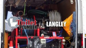Mr-Toilet-Plumber-langley