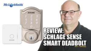 Schlage-Sense-Deadbolt-Review-New-Westminster