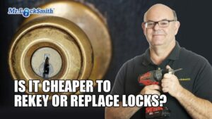 cheaper-to-rekey-or-replace-lock-new-westminster